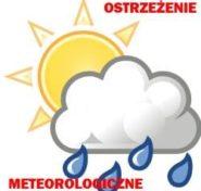 OSTRZEZENIE_METEO