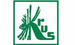 logo_KRUS_390x235