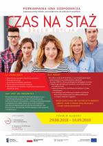 projekt_czas_na_staz_2-1