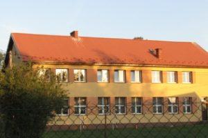 szkol_w_dulabce