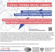 Plakat_Jasło_instytucje