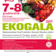 ekogala_2018