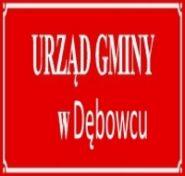 urzad_gminy_debowiec