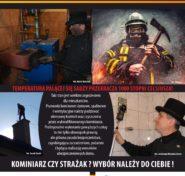 KIK_plakat_