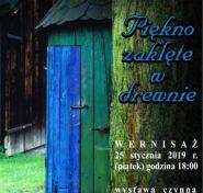 plakat_Jacek_Kosiba