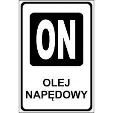 olej_akcyza