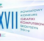 plakat_konkurs_grafiki_komputerowej_2019