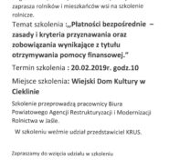 platnosci_bezp