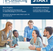 bc-consulting ulotka A5-01