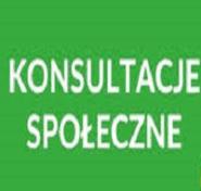 konsultacje_spoleczne