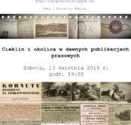 cieklin_publikacje