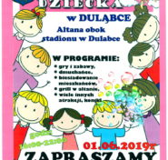 dulabka_dzien_dziecka