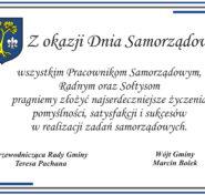 dzien_samorzadowca