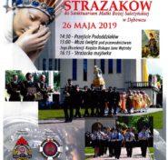 pielgrzymka_straz