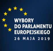 wybory_do_parlamentu_eu