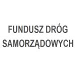 fundusz drog
