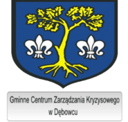 gczk_debowiec