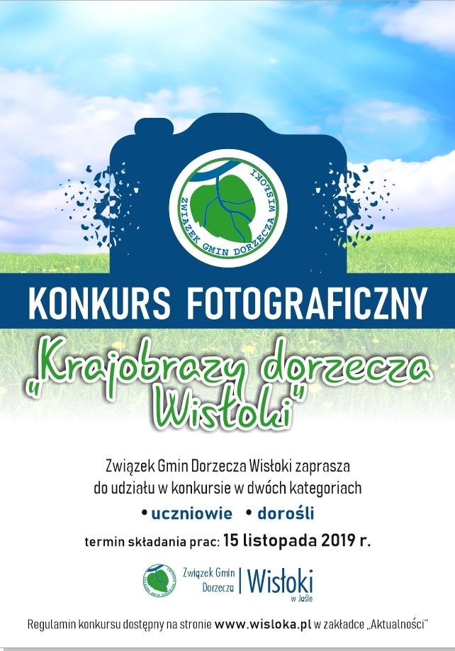 konkurs_fotograficzny_wisloka