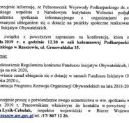 org_pozarzadowe
