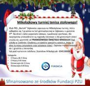 plakat_turniej_mikolajkowy