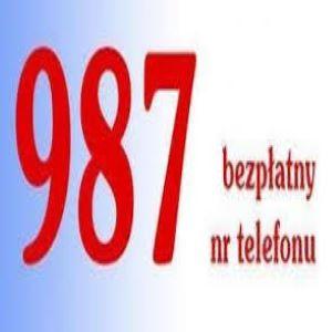 numer987