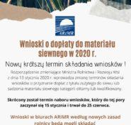 Materiał-siewny_2020
