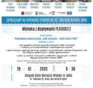 czysta_natura2000