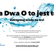 EFRWP_1200x628_konkurs_wody_v3