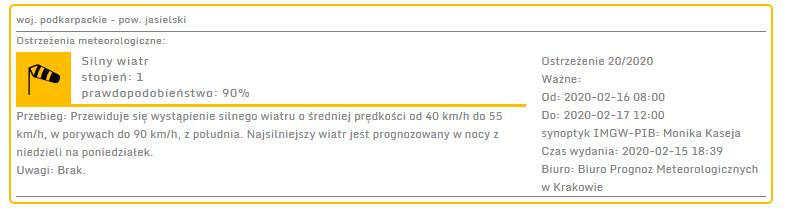 meteo 20_2020