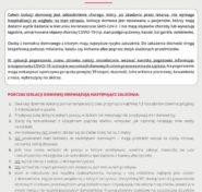 03-zalecenia_dla_pacjenta_z_dodatnim_wynikiem-1
