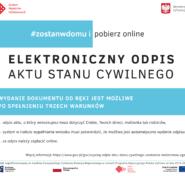 odpis_aktu_stanu_cywilnego