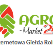 agro_market_24