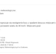 meteo_2020-06-17