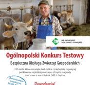 Plakat_konkurs_krus_1