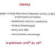 informacja_zasilki