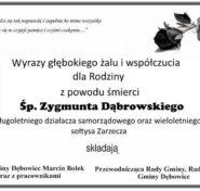 nekrolog202008