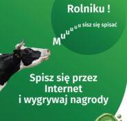 ulotka_Internet_PSR_ A5-1