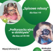 plakat_pion_szkoła