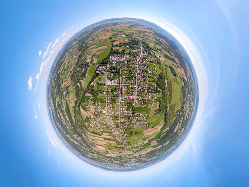 Debowiec_planeta (Średni)