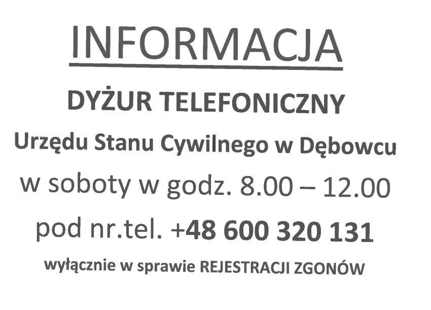 informacja urzad_1