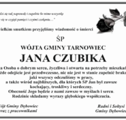 kondolencje_wojt