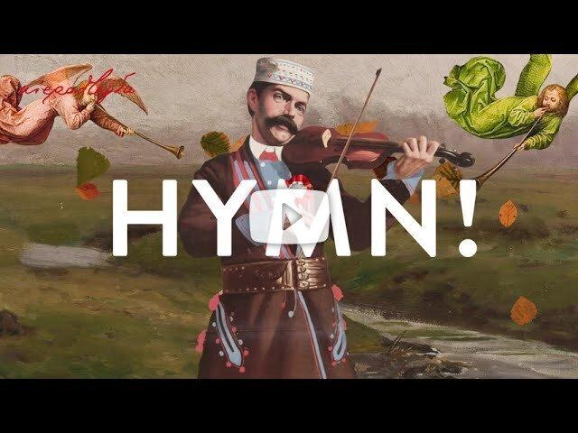 hymn_niepodlegla