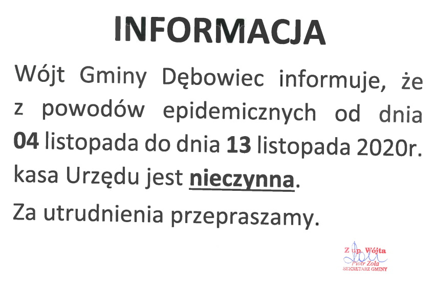 info_kasa