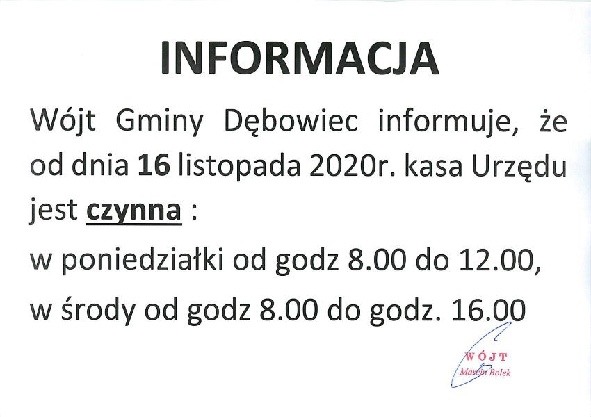 kasa_od16_11