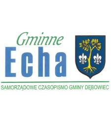 gminne_echa