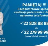 telefony_spis