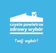 logo_czyste_powietrze