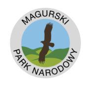 logo magurski park narodowy