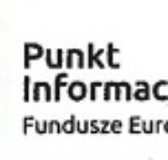 fundusze_eu