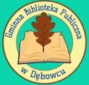 biblioteka_deb